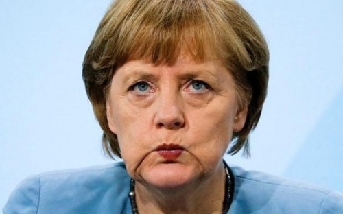Angela-Merkel-600x375.jpg