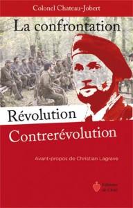 la-confrontation-revolution-contre-revolution-192x300.jpg