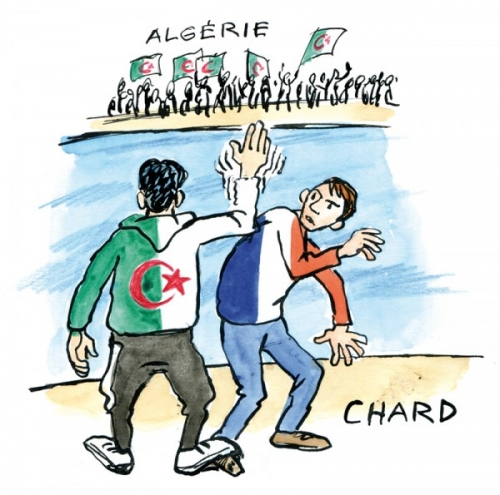 algerie-9316-p5-chard-600x595.jpg