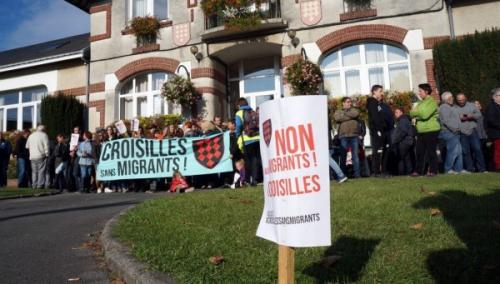 migrants-resistance-croisilles2-1021x580-600x341.jpg