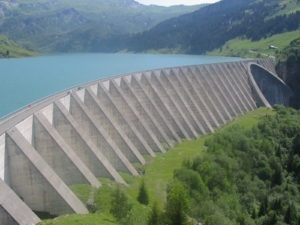 barrage-300x225.jpg