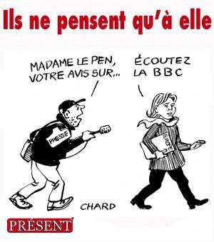 Elle-Marine-Le-Pen-Chard-300x340.jpg