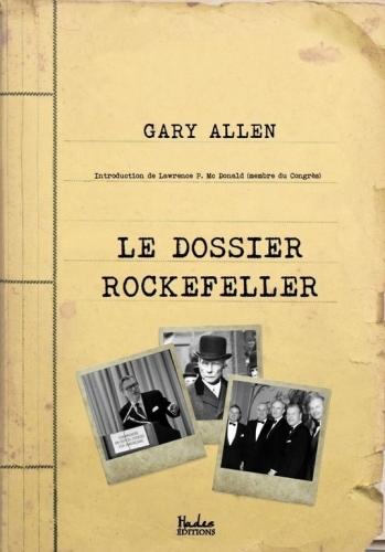dossier-Rockefeller.jpg