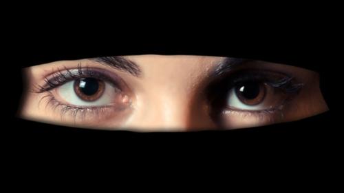 islamisation-banlieues-journalistes-588x330.jpg