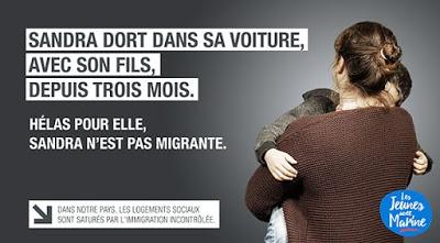 Campagne2.jpg