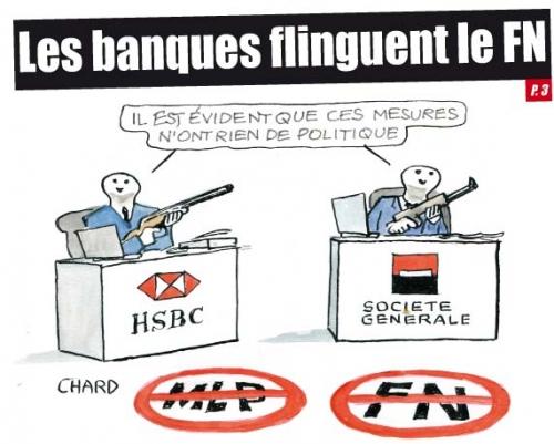 banques-flinguent-fn.jpg