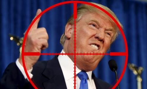 Trump-Target.jpg