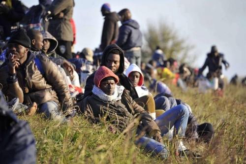 migrants-venise-marche-de-la-dignite-1-768x512.jpg
