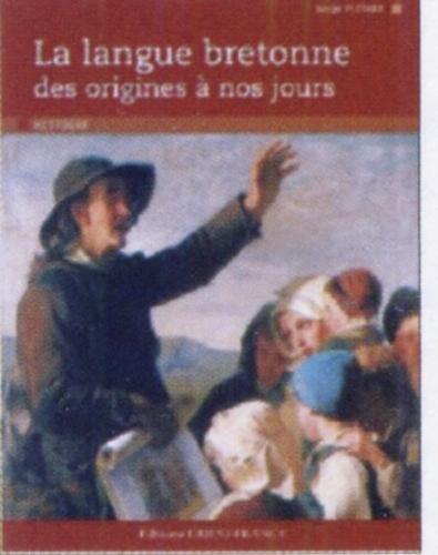 Richesses linguistiques des provinces de France 1.jpeg