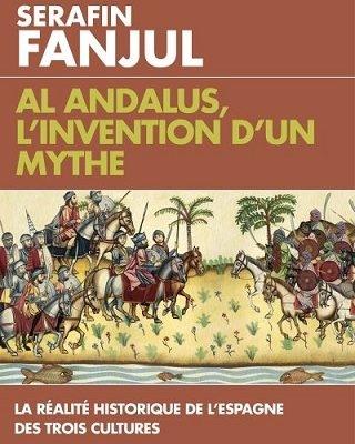 Le-mythe-Al-Andalus-320x400.jpg