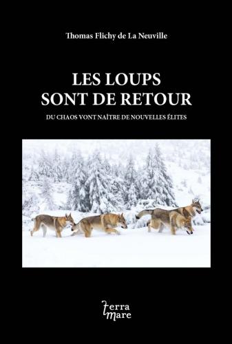 loups-sont-de-retour-691x1024.jpg