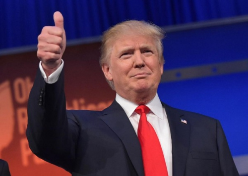 Trump-2-600x428.jpg