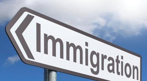 immigration-800x455.jpg