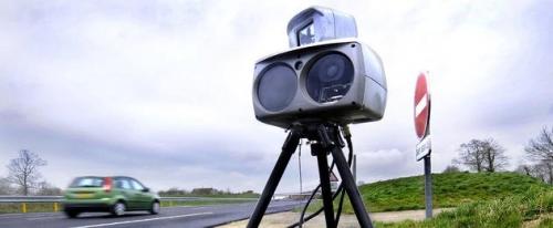 radar_mobile_gendarmerie.jpg