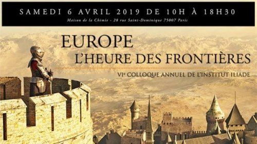 colloque-institut-iliade-52001301_976123299251794_7620160066376695808_n-600x338.jpg