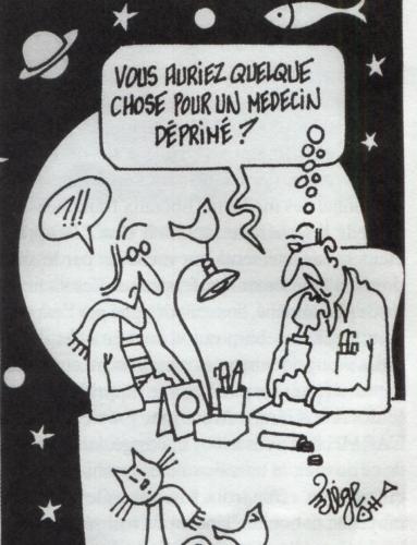 Gérard Maudrux.jpeg