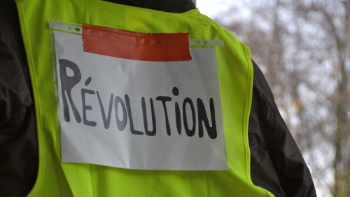 yellow-vests-3854259_960_720-845x475.jpg