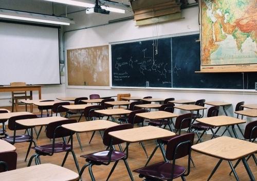 école-vide-956x675.jpg