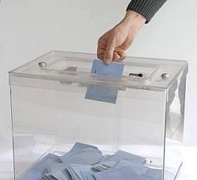 vote-urne.jpg
