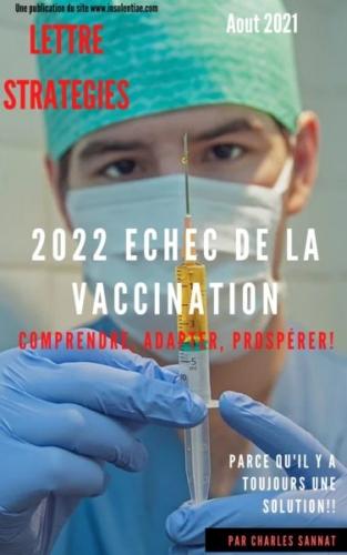 Couverture-2022-echec-de-la-vaccination-376x600.jpg