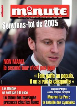 Minute-couv-Macron-251x350.jpg
