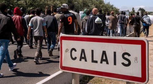 calais_sign_g_w-None-1200x660.jpg