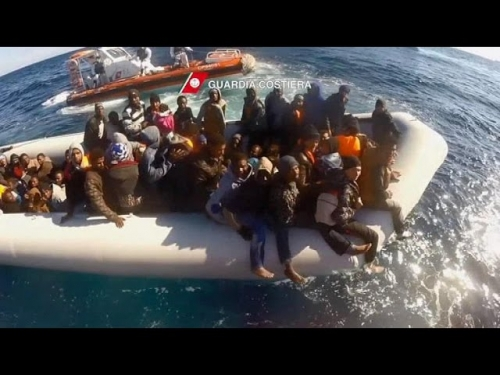 migrants-24-morts-lors-dun-naufrage-dont-des-enfants-youtube-thumbnail.jpg