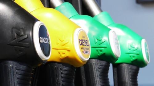 gasoline-175122_960_720-845x475.jpg