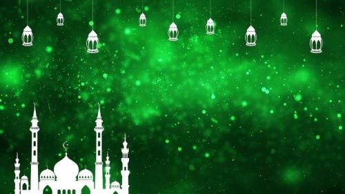 ramadan-2386895_960_720-845x475.jpg
