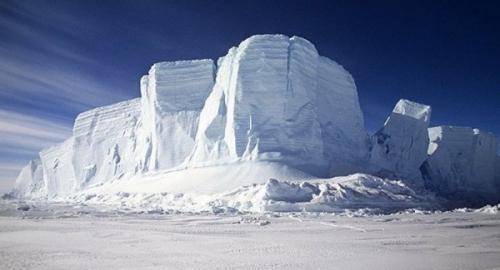 periode-glaciaire-1022988378-600x325.jpg