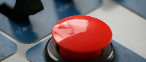 ai-google-red-button-artificial-intelligence-1550x660.jpg