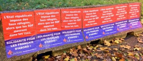 civitas-collage-solidarité-français-dabord-768x329.jpg