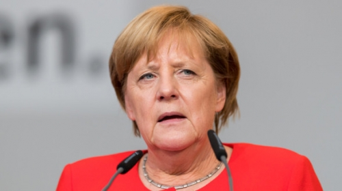 crise-migrants-merkel-allemagne-588x330.jpg