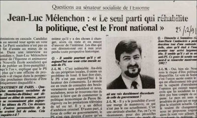 2076202_jean-luc-melenchon-accuse-davoir-fait-lapologie-du-fn-en-1991-web-tete-0211927191056.jpg