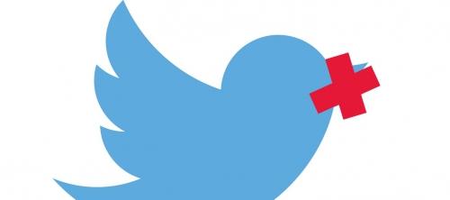 twitter-silence-censure.jpg