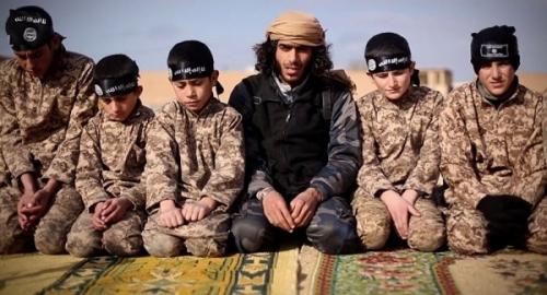 enfants_djihad_1021656082-600x325.jpg