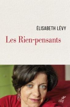 Elisabeth-Lévy-Rien-Pensants-228x350.jpg
