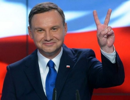 Polands-New-President-600x463.jpg