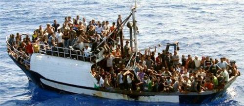 immigration-lampedusa-italie.jpg