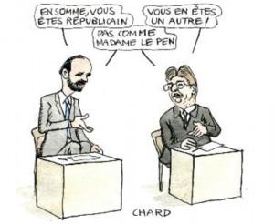 Chard-Edouard-Philippe-300x246.jpg