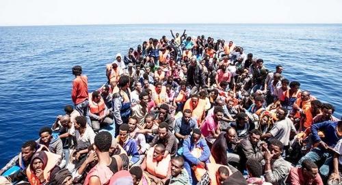 Migranti-2-845x459.jpg