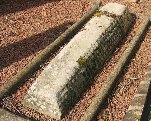 Une Inscription runique rarissime découverte sur le terrain d'une ancienne église-1.jpg