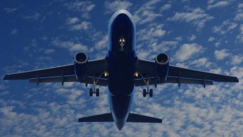 avion_expulsion.jpg