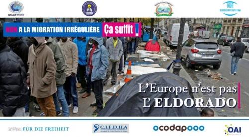 europe-n-est-pas-eldorado.jpg
