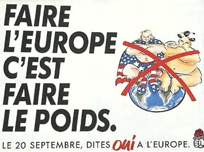 parti socialiste europe.jpg