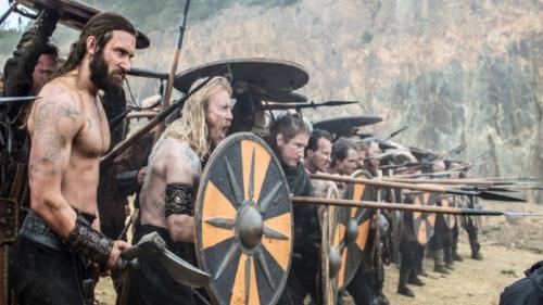 Bataille-Viking-696x392.jpg