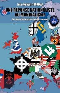 mondialisme-194x300.jpg