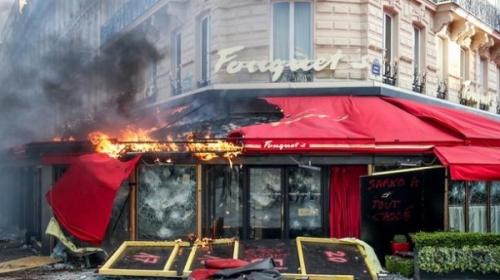 incendie-au-fouquet-s-e39a23-0@1x-600x337.jpg