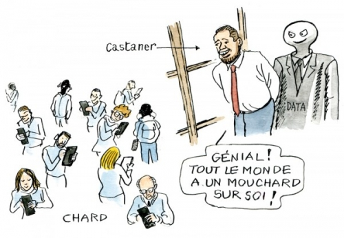 facebook-censure-9238-chard-600x416.jpg