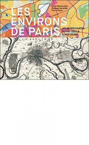 -les-environs-de-paris-p43-1.jpg